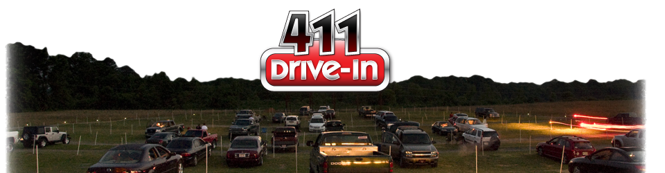 411 Twin Drive In Now Showing Centre Al