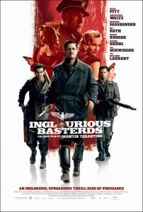 inglorious_basterds_empire1