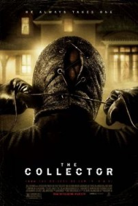 thecollector-ps-3