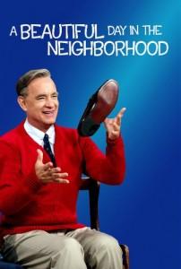 A-Beautiful-Day-in-the-Neighborhood_PA_2x3