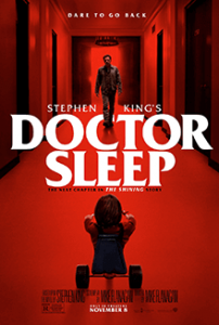 Doctor_Sleep_(Official_Film_Poster)