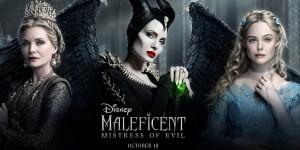 Maleficent-Mistress-of-Evil-poster