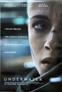 Underwater20201