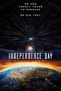independence day2
