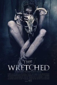 large_wretched-poster