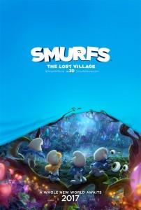 smurfsthelostvillage